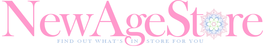 NewAgeStore