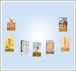 Free Tarot Readings | NewAgeStore | 10 Layouts | 3 Tarot Decks